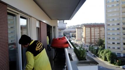 Tinalimpa - Serviços de Higiene e Limpeza - Profissionais de Limpeza em Coimbra - Limpezas Domésticas