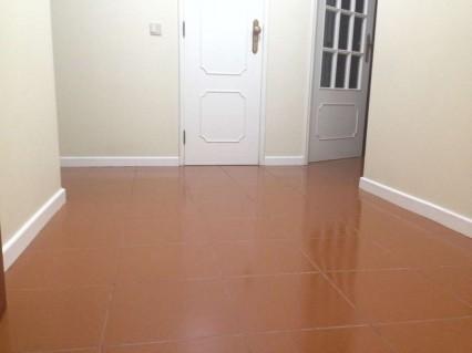 Tinalimpa - Serviços de Higiene e Limpeza - Profissionais de Limpeza em Coimbra - Tratamento e Limpeza de Pavimentos