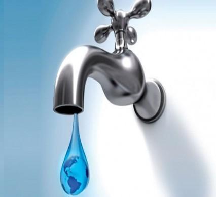 Tinalimpa - Serviços de Higiene e Limpeza - Profissionais de Limpeza em Coimbra - Pequenas Reparações Domésticas ao Domicílio